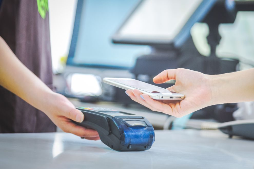 Merchant Payment Processing 101 - What You Need to Know